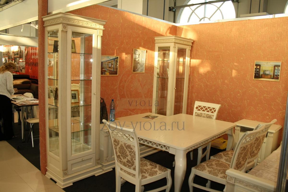 Мебель для кухни фабрики зов (белоруссия) фото